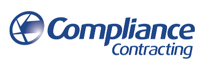Compliance Contracting